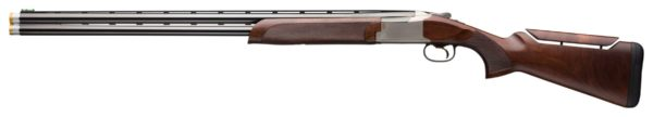 Browning Citori 725 Sporting Non-Ported Adj