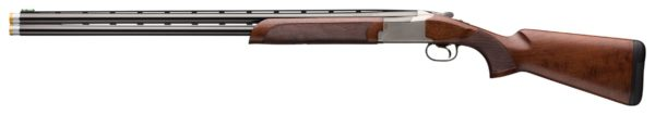 Browning 725 Sporting Non-Ported