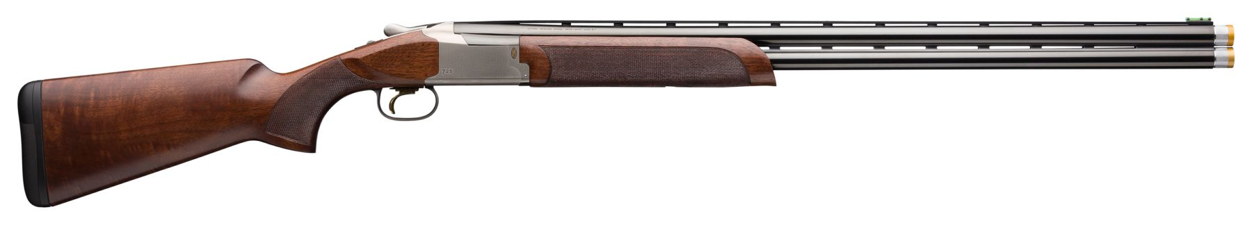 Browning Citori 725 Sporting Non-Ported