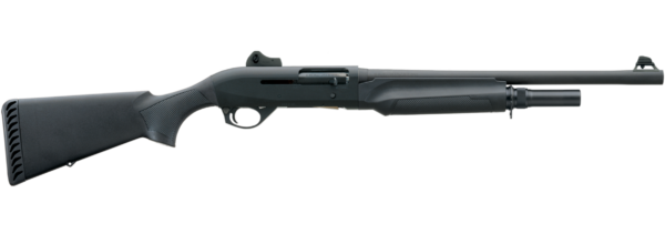 Benelli M2 Tactical