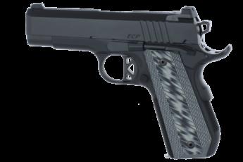 Dan Wesson ECP 9mm