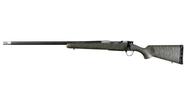 Christensen Arms Ridgeline LH 6.5 Creedmoor