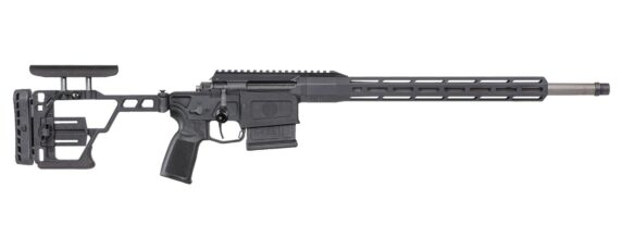 Sig Sauer CROSS Rifle