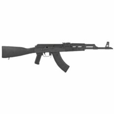 Century Arms VSKA Synthetic