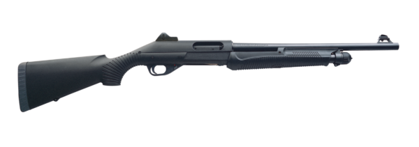 Benelli Nova Tactical Pump