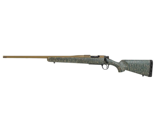 Christensen Arms Mesa L/H 300 Win Mag