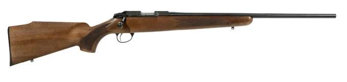 Sako Finnfire II 22LR