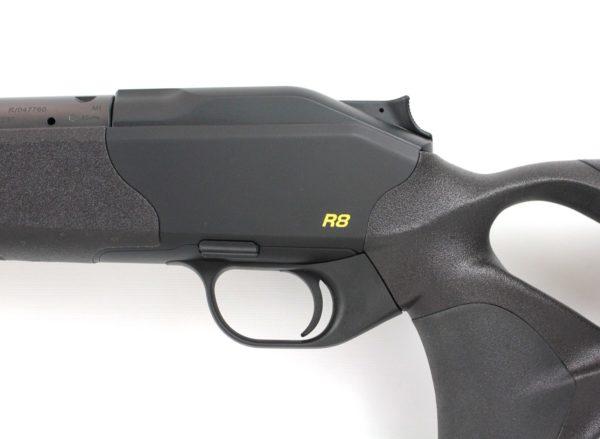 Blaser R8 Ultimate Adjustable